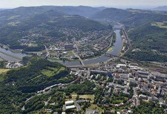 Дешево/дорого: сравнение цен на недвижимость в крупных городах Чехии