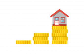 Rekreační nemovitosti se nebývale zhodnocují. Ceny vzrostly v porovnání s loňským rokem o třetinu