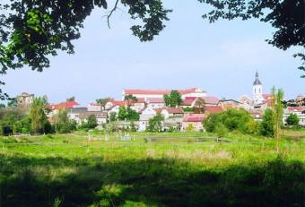 Индекс качества жизни: в какие города Чехии стоит переехать